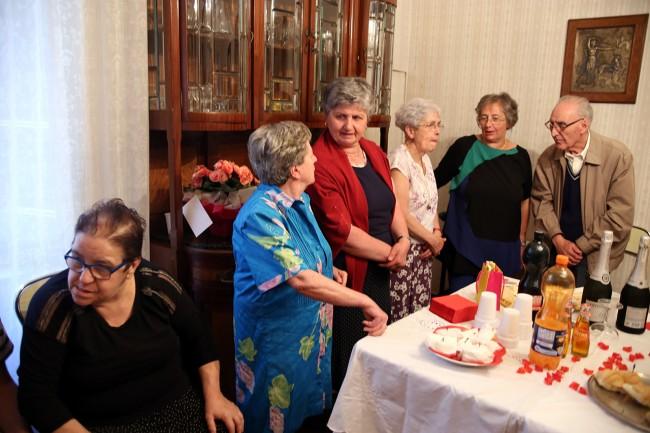 Maria Sebastiani 108 anni_Foto LB (12)
