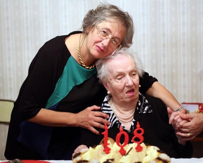 Maria Sebastiani 108 anni_Foto LB (14)