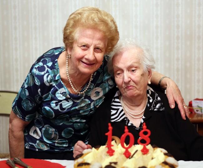 Maria Sebastiani 108 anni_Foto LB (15)