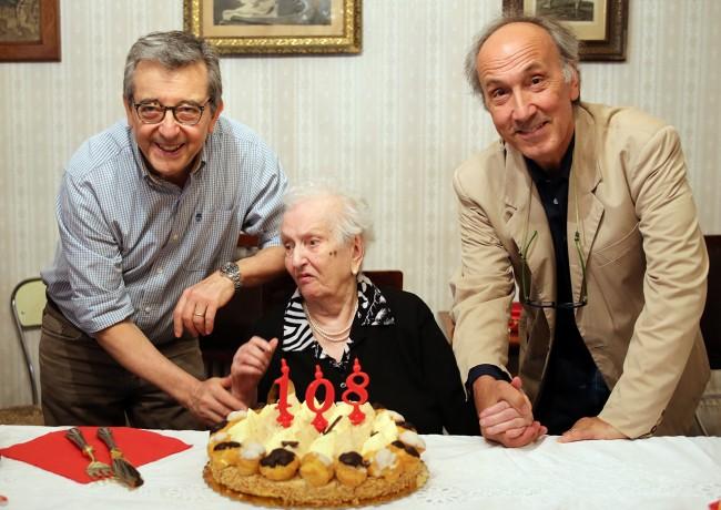 Maria Sebastiani 108 anni_Foto LB (16)