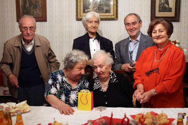 Maria Sebastiani 108 anni_Foto LB (4)