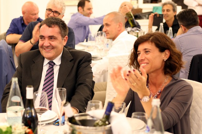 Paolo Papetti cena Parco Hotel_Foto LB (10)