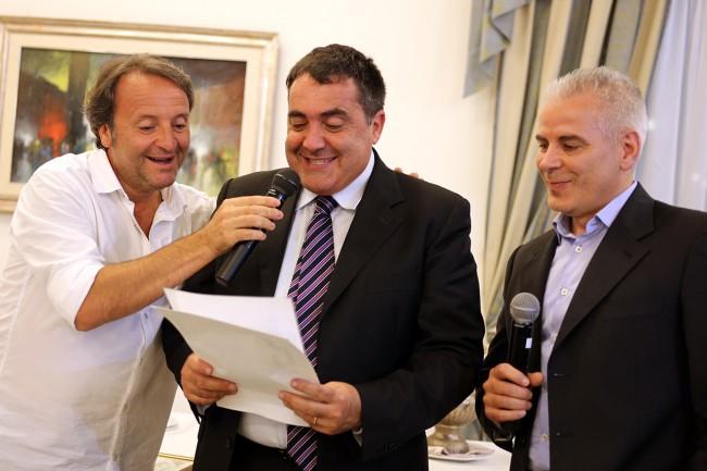 Paolo Papetti cena Parco Hotel_Foto LB (14)