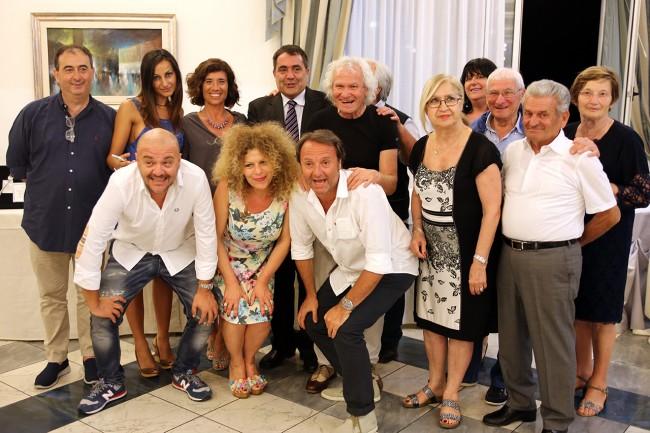 Paolo Papetti cena Parco Hotel_Foto LB (2)