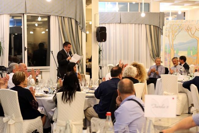 Paolo Papetti cena Parco Hotel_Foto LB (7)