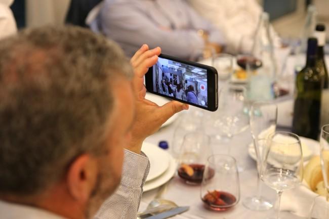 Paolo Papetti cena Parco Hotel_Foto LB (8)