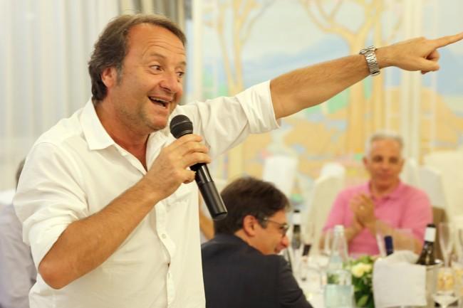 Paolo Papetti cena Parco Hotel_Foto LB (9)