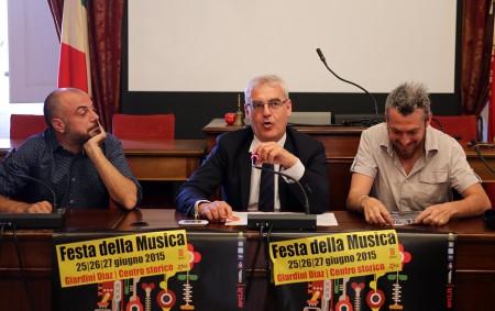 Petracci Carancini Cecchetti_festa della musica_foto LB (2)