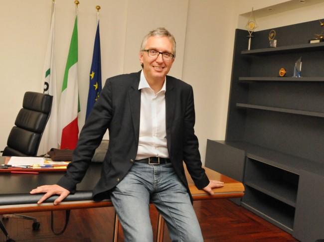 PresidenteCeriscioli_03