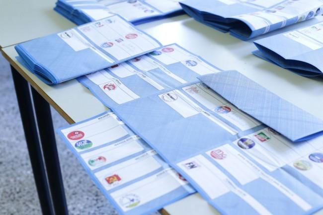 Spoglio elezioni Macerata 2015 foto ap 22