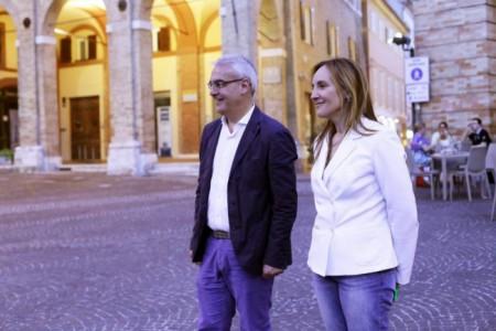 Spoglio-elezioni-Macerata-2015-foto-ap-carancini-pantana-comune-2-650x433