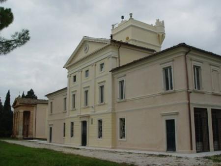 Villa-Ciccolini