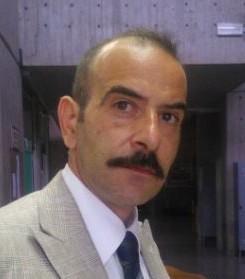 L'avvocato Domenico Biasco