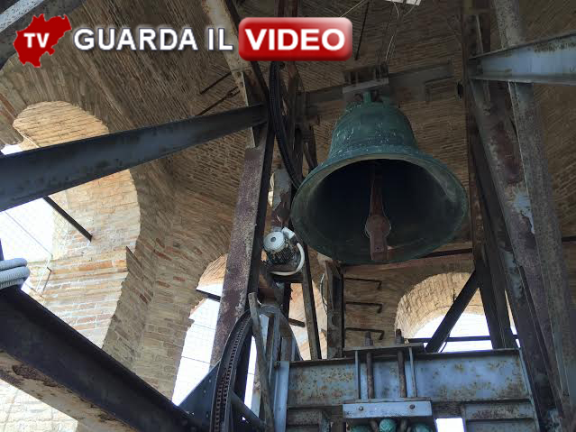 campane-torre-orologio-macerata 0