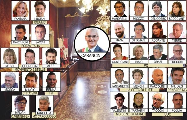 consiglio_comunale_composizione_dopo_nomina_assessori