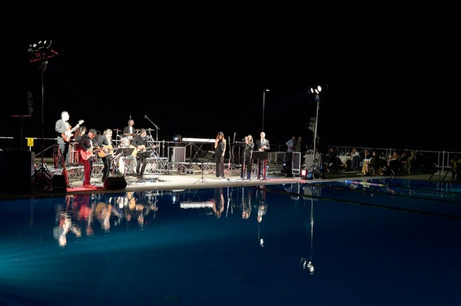 festa piscina filarmonica (11)