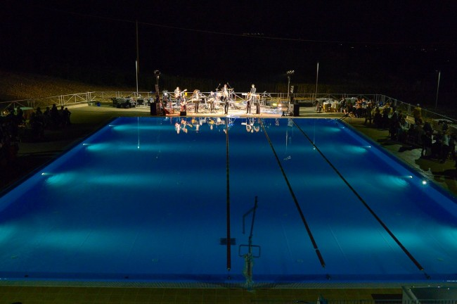 festa piscina filarmonica (12)