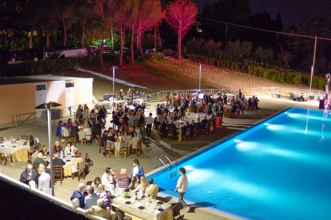 festa piscina filarmonica (13)