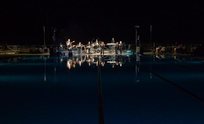 festa piscina filarmonica (14)