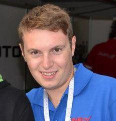 Lorenzo Simonetti