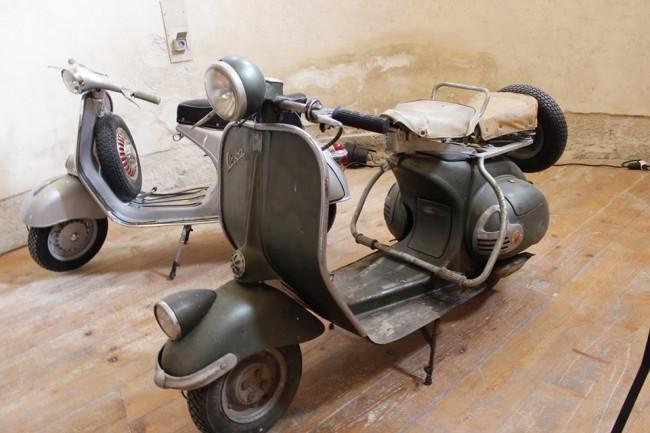 modello-vespa-hoffmann-messerschmitt-del-1954-costruita-in-germania-su-licenza-della-stessa-Hoffmann-650x433