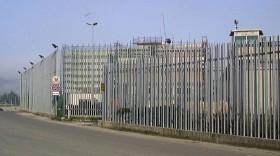 Il carcere di Montacuto