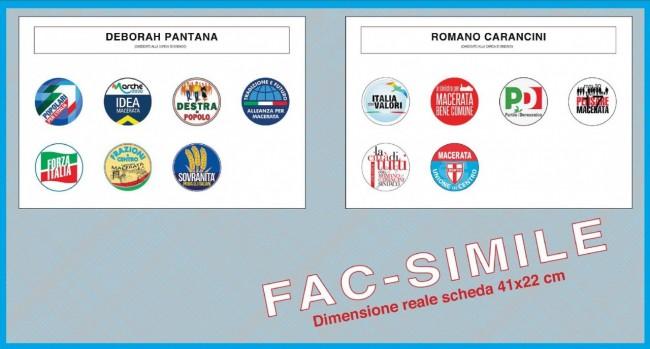 scheda_elettorale_ballottaggio