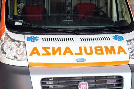Ambulanza_Foto LB (8)