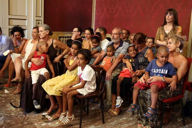 Bambini Sawari consiglio comunale Macerata_Foto LB (1)
