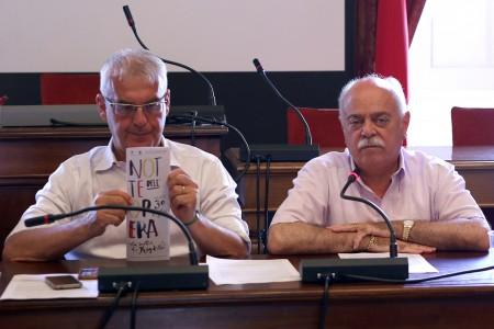 Carancini_Pettinari_Conferenza Notte dell'opera_Foto LB