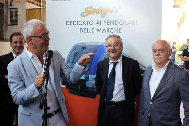 Carancini_Sciapichetti_Pettinari_FOto LB