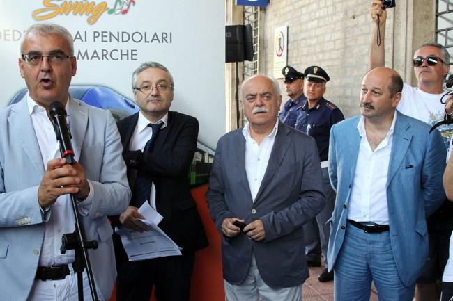 Carancini_Sciapichetti_Pettinari_Ricotta_FOto LB