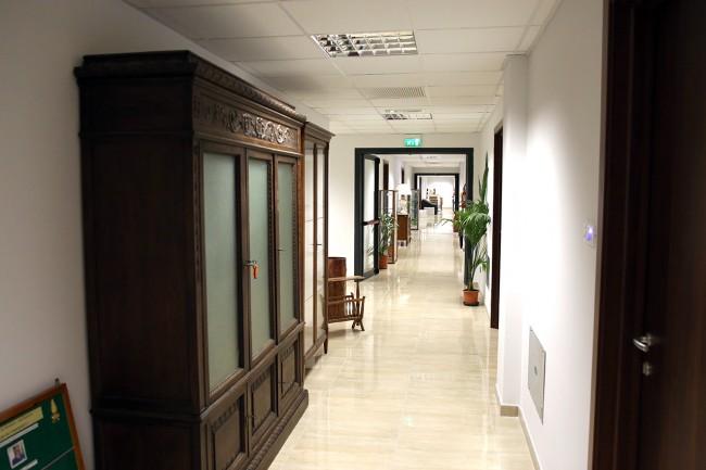 Caserma Finanza Macerata_Foto LB (2)