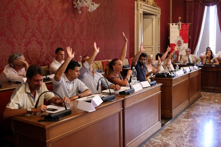 Consiglio comunale_Foto LB (1)