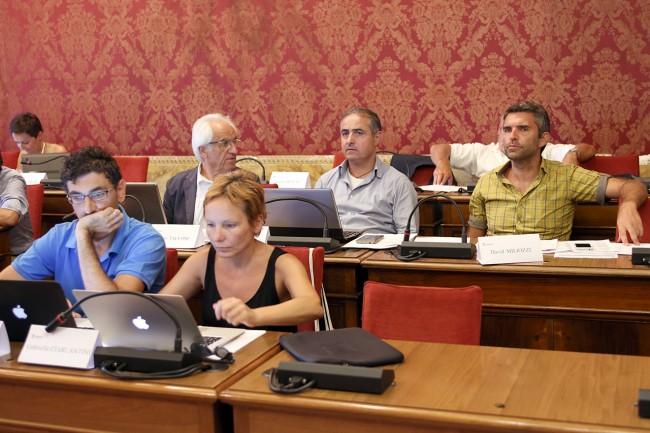 Consiglio comunale_Foto LB (2)