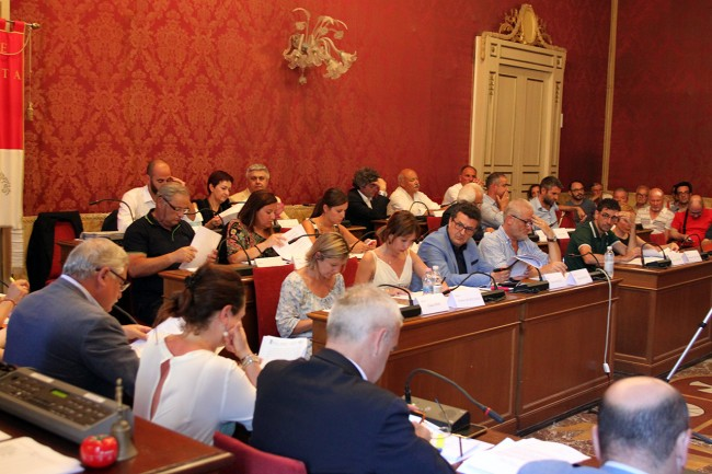 Consiglio comunale_Foto LB (7)