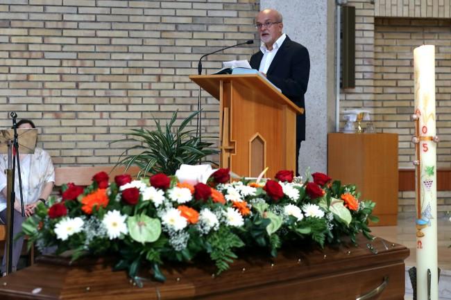 Funerale Dante Cecchi_Foto LB (1)