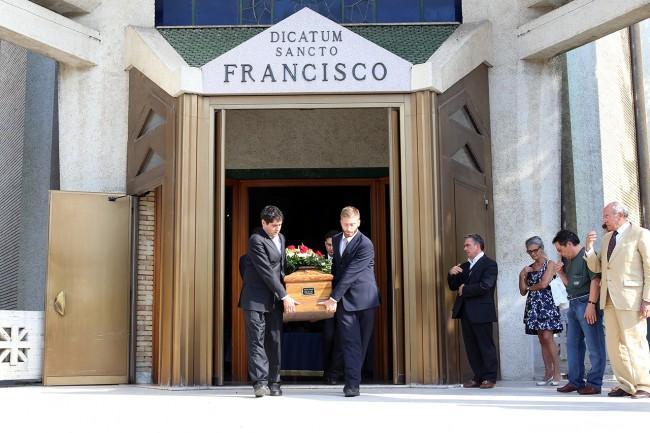 Funerale Dante Cecchi_Foto LB (10)