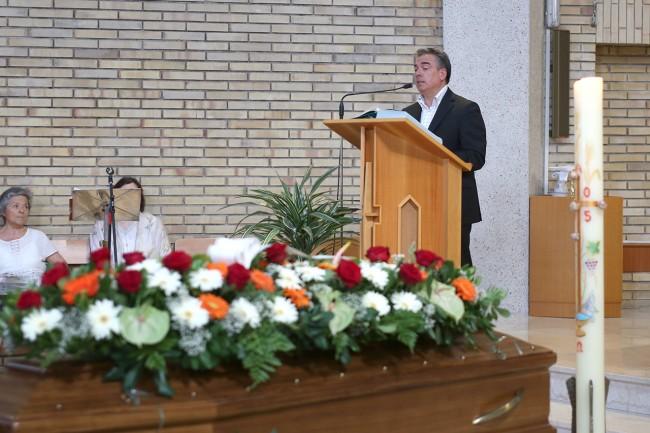 Funerale Dante Cecchi_Foto LB (3)