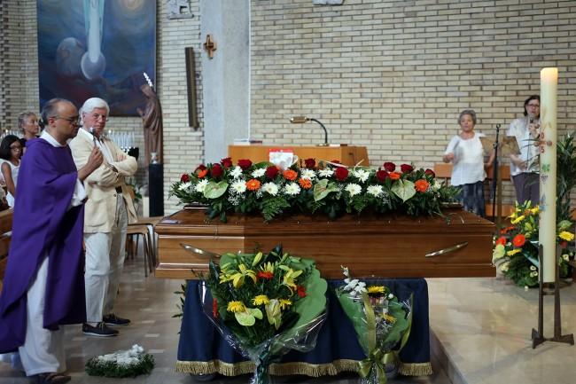 Funerale Dante Cecchi_Foto LB (5)