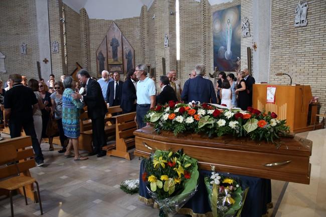 Funerale Dante Cecchi_Foto LB (9)