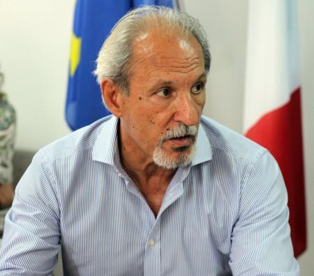 Gianni-Corvatta-direttore-Arpam_Foto-LB