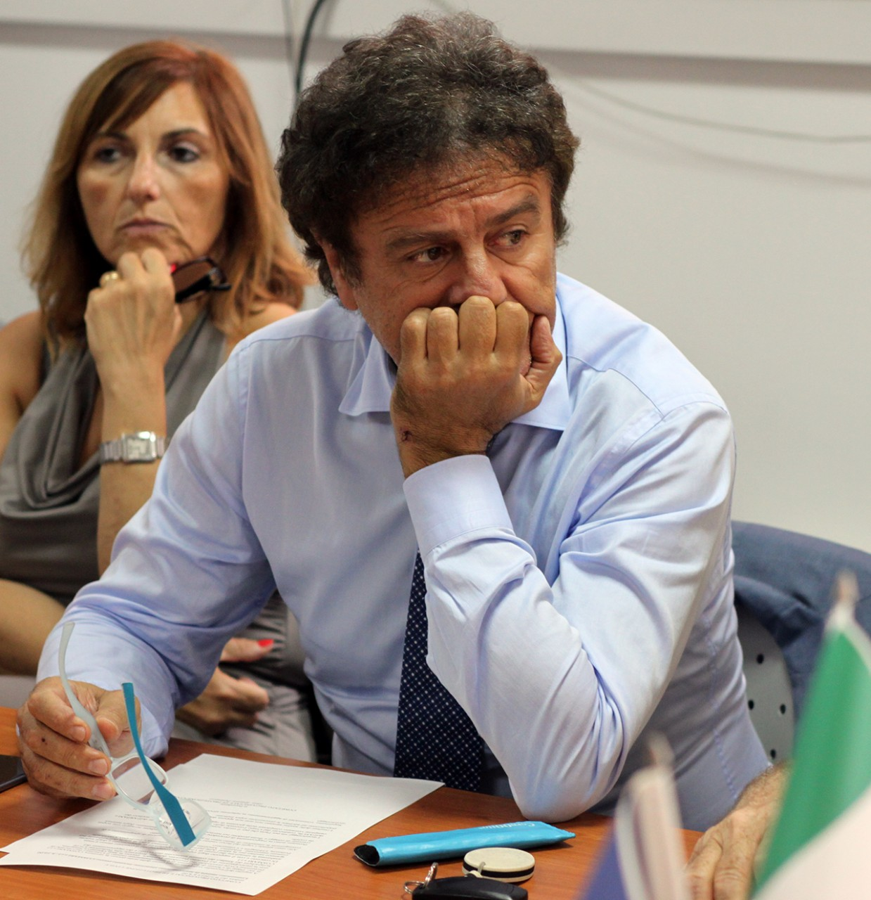 Graziano Ciurlanti_Foto LB2