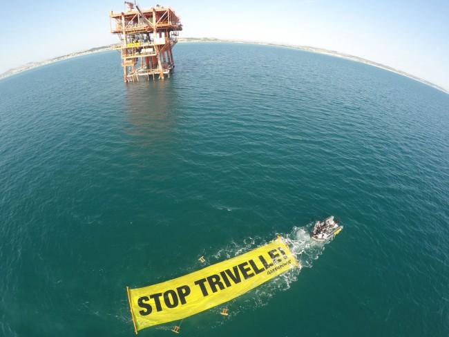 Greenpeace Civitanova_Francesco AlesiGreenpeace  (2)