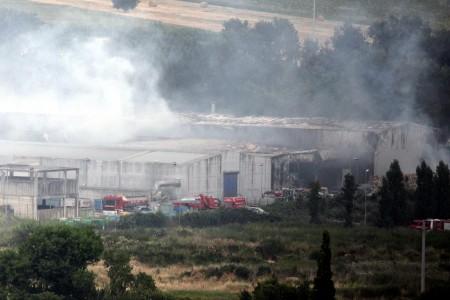 Incendio Cosmari_Foto LB (5)