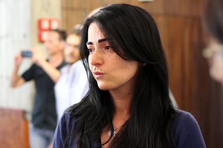 Jennifer Sarchiè
