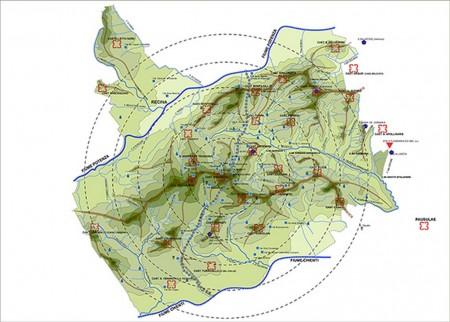 MANTELLO-SENATE-CASTRUM-FONTI