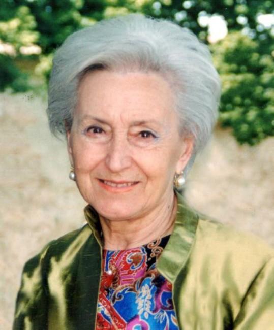 Maria Marsili