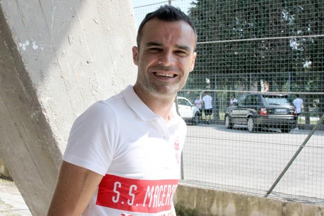 Mirko Savini_Foto LB
