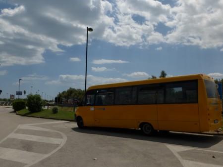 Navetta-porto-recanati-Viabilità-lungomare-scossicci-foto-marco-ribechi-46-Copia-450x338